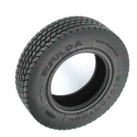 1:14 Fulda Road Tires