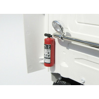 1:14 fire extinguisher